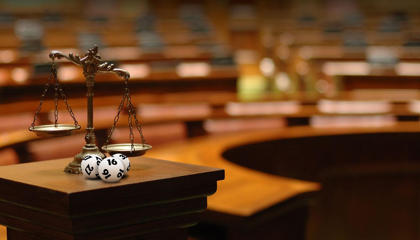 Confiez la rédaction de vos règlements de jeux concours et loteries à un expert